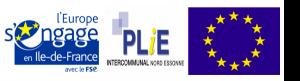 Logo PLIE Juvisy FSE