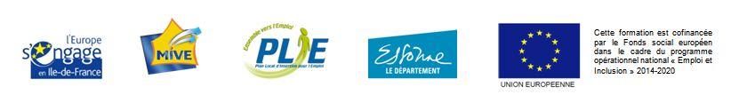 logos exigés SAS